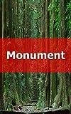 Monument (German Edition)