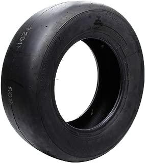 Mickey Thompson Pro Bracket Rad Racing Radial Tire - 26.0/8.5R15