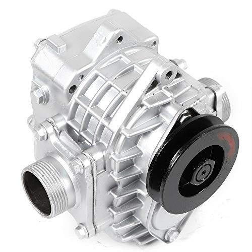 Upgraded of Supercharger AMR500 Mini Roots Compressor Blower Booster Kompressor turbine Mechanical...