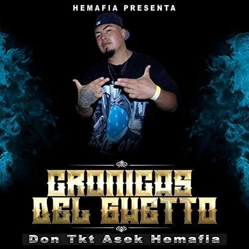 Don Tkt Asek Hemafia