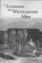 A Lodging of Wayfaring Men