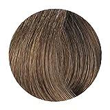 Stargazer Products Natural Tone Semi-Permanente Haarfarbe Braun, 1er Pack (1 x 70 ml)