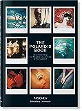 The Polaroid Book (Bibliotheca Universalis)