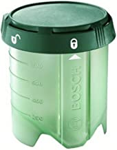 Bosch Constant Feed Verfcontainer voor Bosch PSF 3000-2, PFS 5000 E (1000 ml)