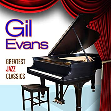 Greatest Jazz Classics
