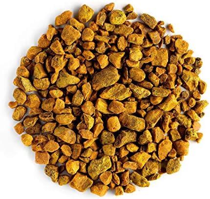 Turmeric Kurkuma Root Organic Spice The spice of life tea Curcuma longa Curcumin Herbal Tea product image