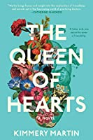 QUEEN OF HEARTS, THE