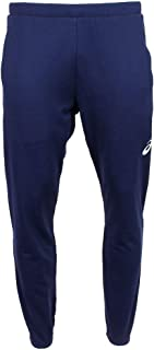 2031A054 Men's Entry Track Pant