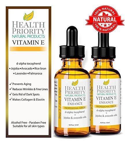 Aceite 100% natural y orgánico de...