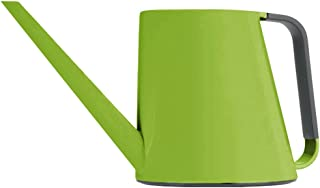 LOFT Watering Can 1.8L Green