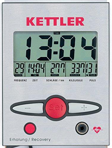 Kettler Kadett Rameur