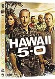 51iwuH0fGiL. SL160  - Hawaii 5-0 et Magnum P.I. : Le premier crossover ouvre l'année de façon explosive, ce soir sur CBS