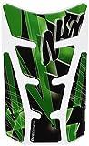 Puig 4721V Protector de deposito, Color Verde y Negro