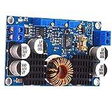 LTC3780 DC-DC Convertidor Buck Down Down Circuit Point Módulo Regulador lineal Regulador de voltaje Ajustable Fuente de alimentación 1pc