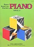 PIANO BASICO 3