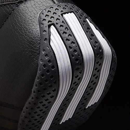 adidas(アディダス)『トラックスターXLT』