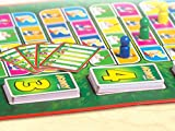 Activity Original, Brettspiel Piatnik - 3