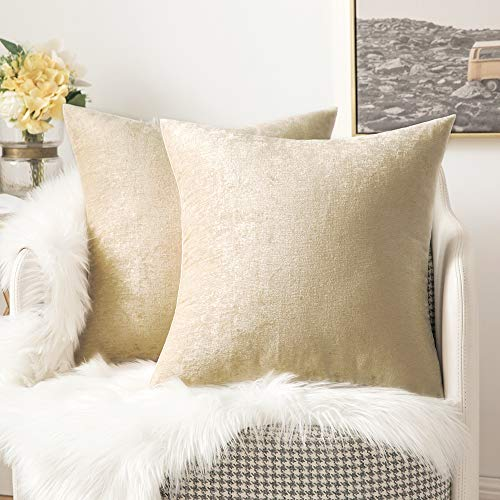 MIULEE 2P 40*40 XNE pillow cover_04
