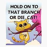 Anbugang Mabel On Cartoon Dipper Falls Cat Vector Gravity