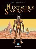 L'Histoire secrète T36 - Les 7 tours du diable