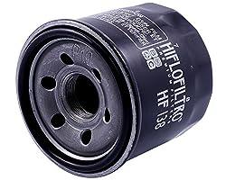 Tachowelle f/ür VS 800 GL Intruder R VS52B 1994 50 PS 37 kw