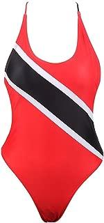 Best trinidad bathing suit Reviews