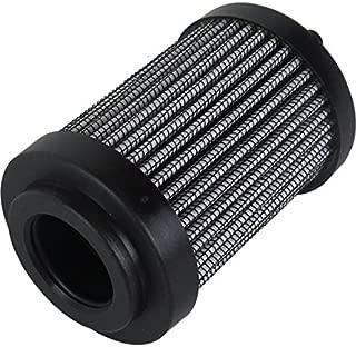 DN10 1//2 Flexible hydraulique 2SC 200 BSP selon vos besoins AG//IG 90/° 1
