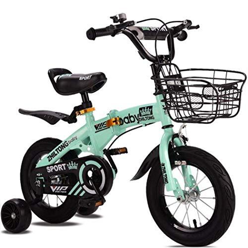 cesta con ruedas fabricante WSHZ
