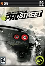 Best need for speed prostreet pc Reviews