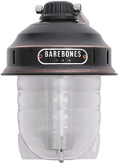 ベア―ボーンズリビング(Barebones Living) ビーコンライトLED ブロンズ LIV-295