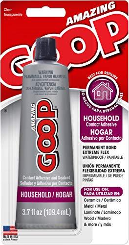 130011 Household Goop 3.7Oz