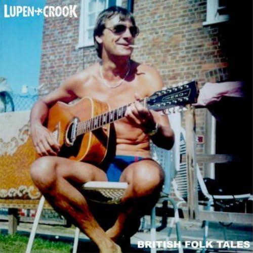 Lupen Crook