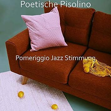 Poetische Pisolino