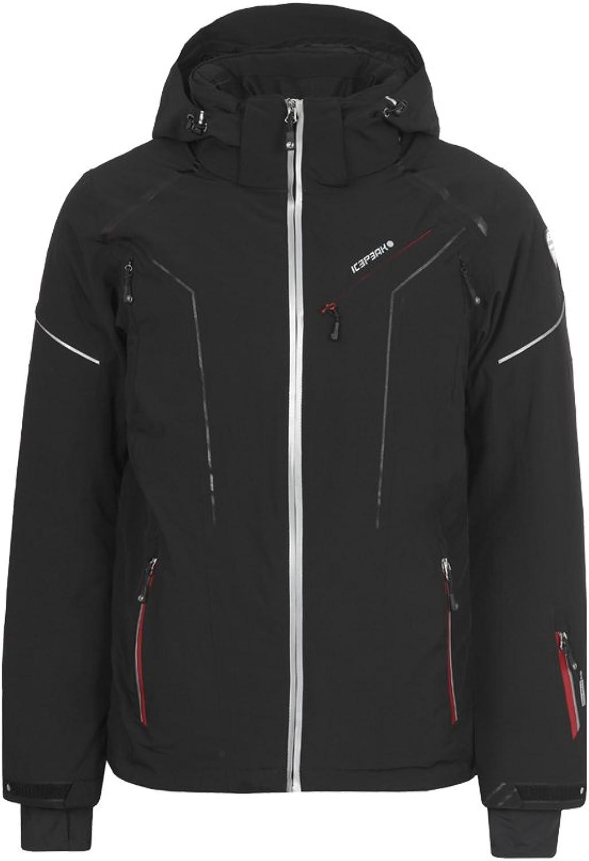 Icepeak Melor men's ski jacket 2016