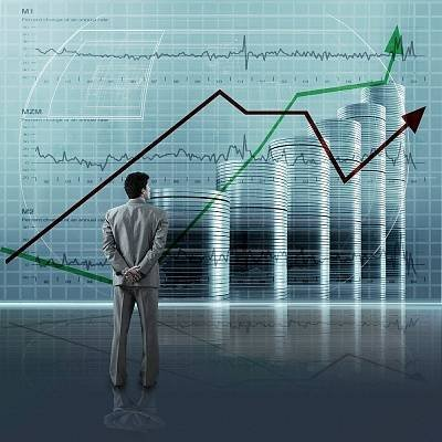 7 detaillierte Daytrading Strategien DAX S&P CFD Forex Indizes Devisen + Extras