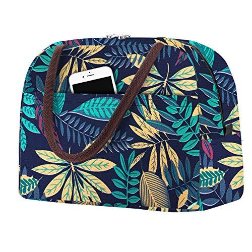 Aosbos - Luncg Bag à petit prix, 10L