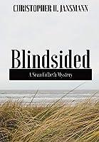 Blindsided: A Sean Colbeth Mystery (Sean Colbeth Investigates)