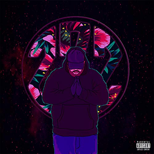 Never Cool (feat. Rapper A.M.) [Explicit]