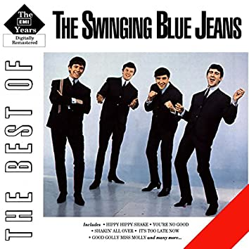 The EMI Years: Best of the Swinging Blue Jeans