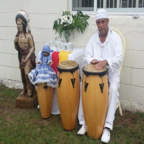 Lazaro Brillumba