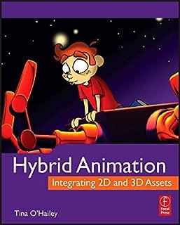 hybrid 3 software
