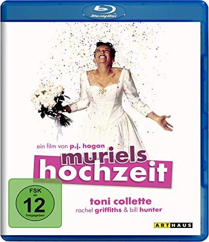 Muriels Hochzeit [Blu-ray]