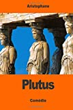 Plutus (French Edition)