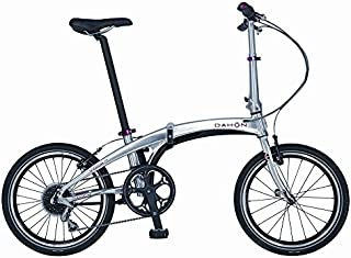 Best dahon 6 speed Reviews