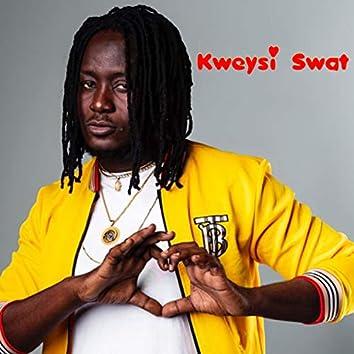 Wonni Nyame a Due