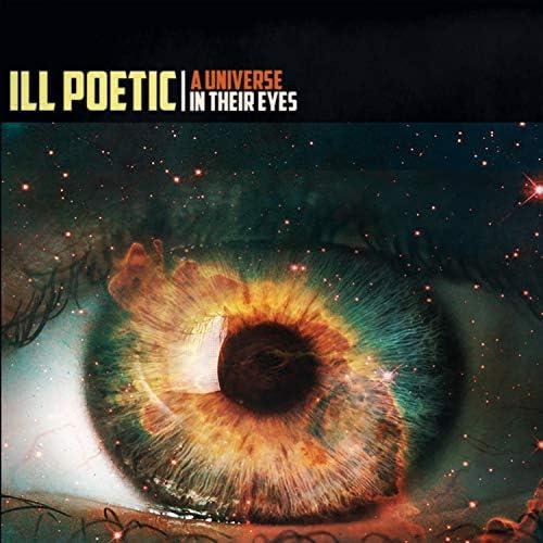 Ill Poetic