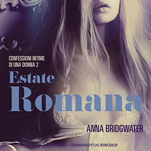 Estate romana Titelbild