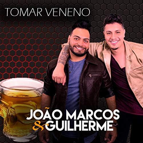 João Marcos & Guilherme