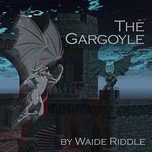 The Gargoyle Titelbild