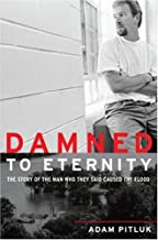 Best damned to eternity Reviews